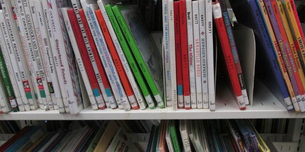 Imagen escuelas infantiles Valladolid