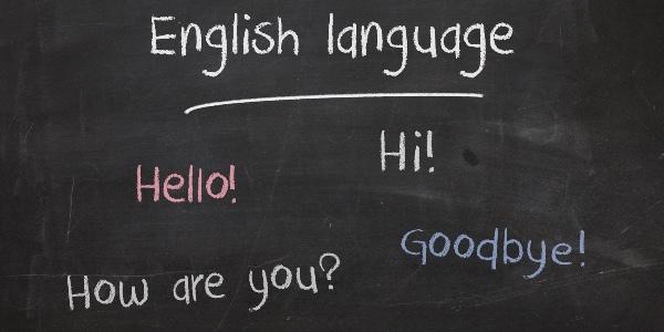 Imagen Post aprende idiomas desde la guardería